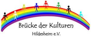 Hildesheim_Logo