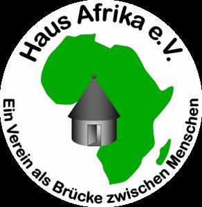 Logo HA Afrika neu ohne