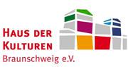Logo_HdK-braunschweig