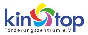 Logo_Kin-Top