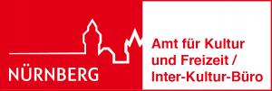 Logo_Nu¦êrnberg_bearb