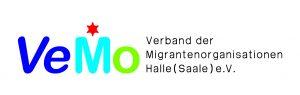 NEU_Logo Verband MO HALLE-01 aktuell