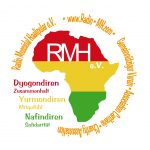 RMH-Logo 300dpi-1