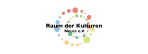 RdK-Logo-1200x440