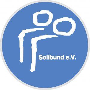 Solibund logo.ai
