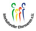 logo-bielefeld